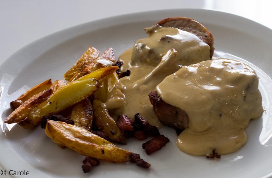 30092012-mignon-de-porc-sauce-au-munster