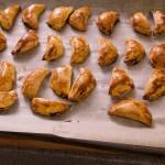 empanadas cuits